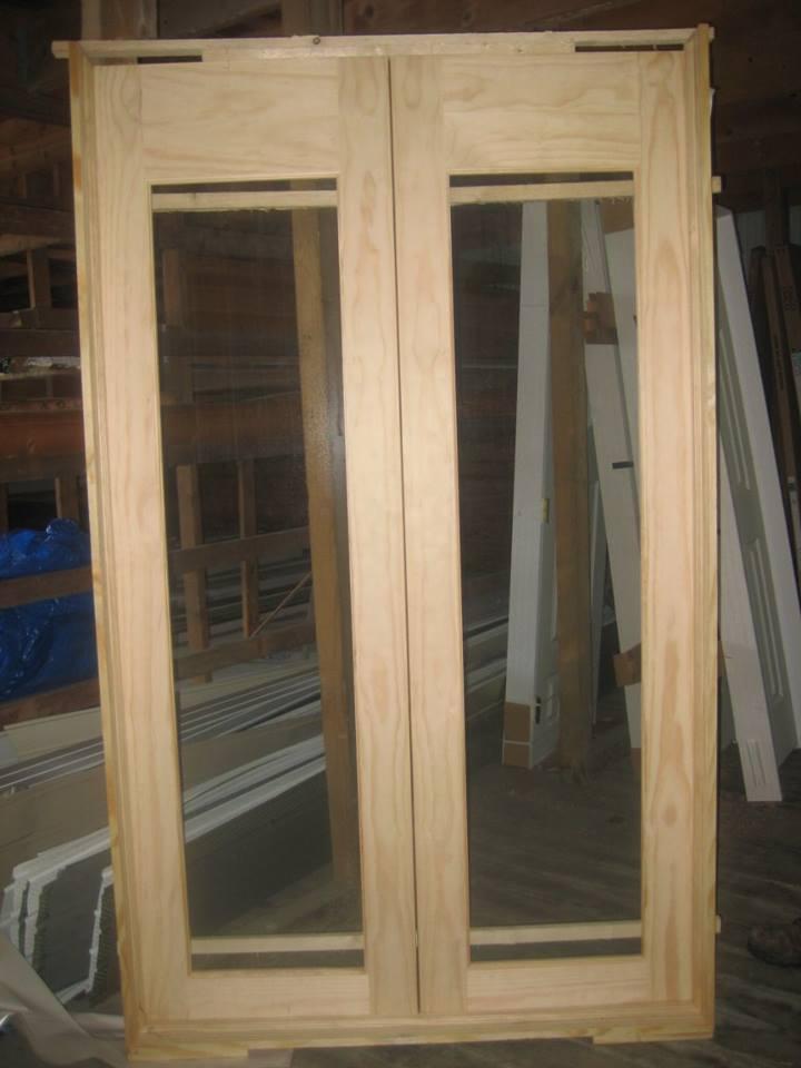 On Sale Remus Lumber Company