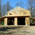 Lakeshore Construction